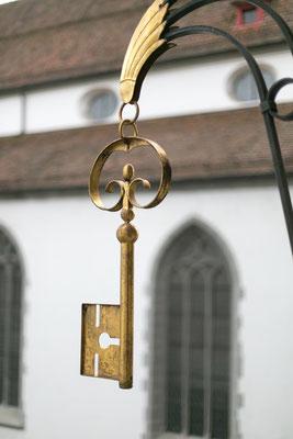 Hotel Schlüssel Luzern